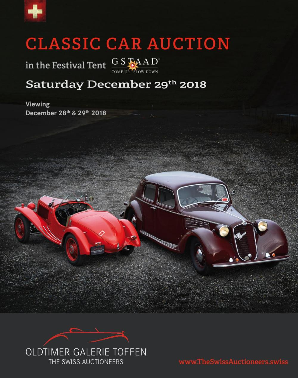 medium resolution of gstaad classic car auction december 29th 2018