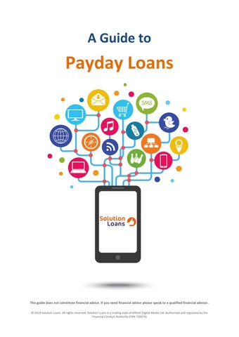 pay day fiscal loans 24/7