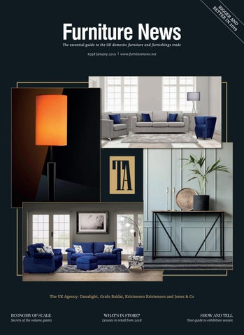 lake view by emerald home furnishings nicholas motion sofa affordable modern leather furniture news 358 gearing media group ltd issuu page 1