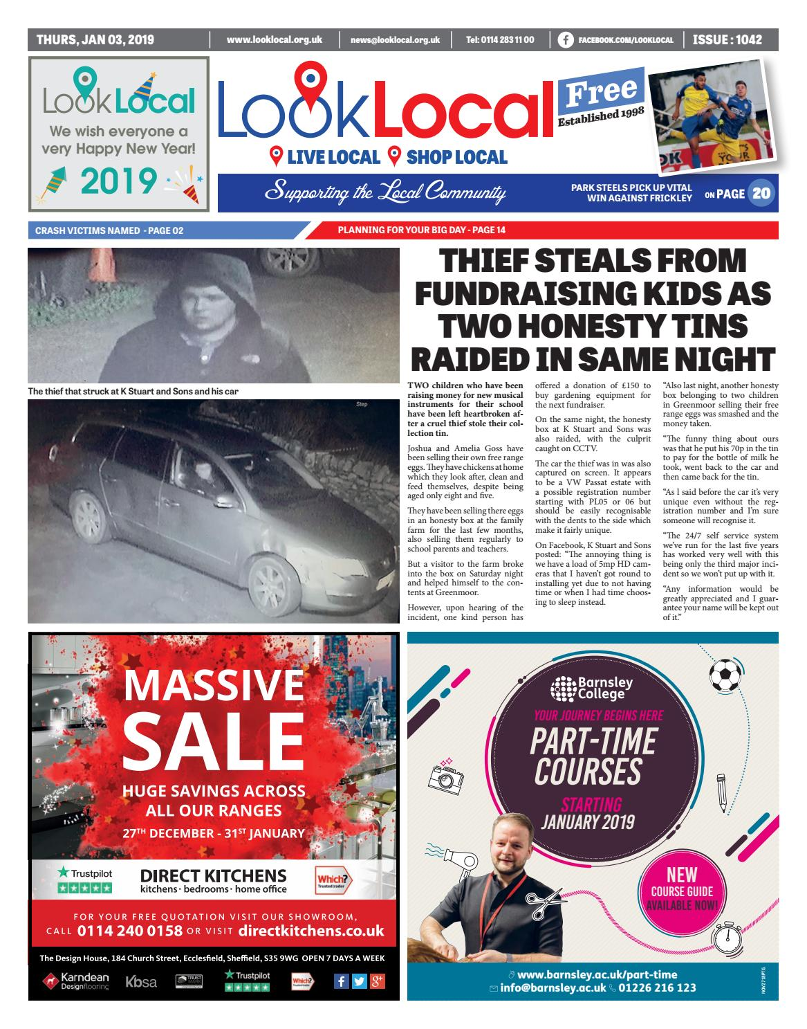 hight resolution of issue 1042 thursday 3 january 2019