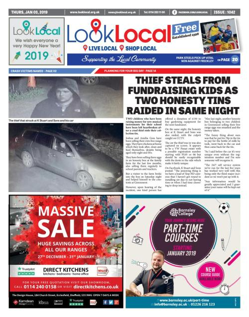 small resolution of issue 1042 thursday 3 january 2019