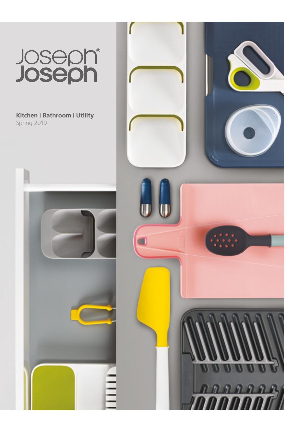joseph joseph ss19 catalogue english by