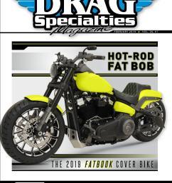 drag specialties magazine february 2019 by drag specialties magazine issuu [ 1148 x 1490 Pixel ]