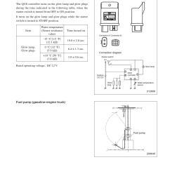 caterpillar ignition switch wiring diagram data wiring diagram cat fork lift ignition switch wiring diagram [ 1156 x 1496 Pixel ]