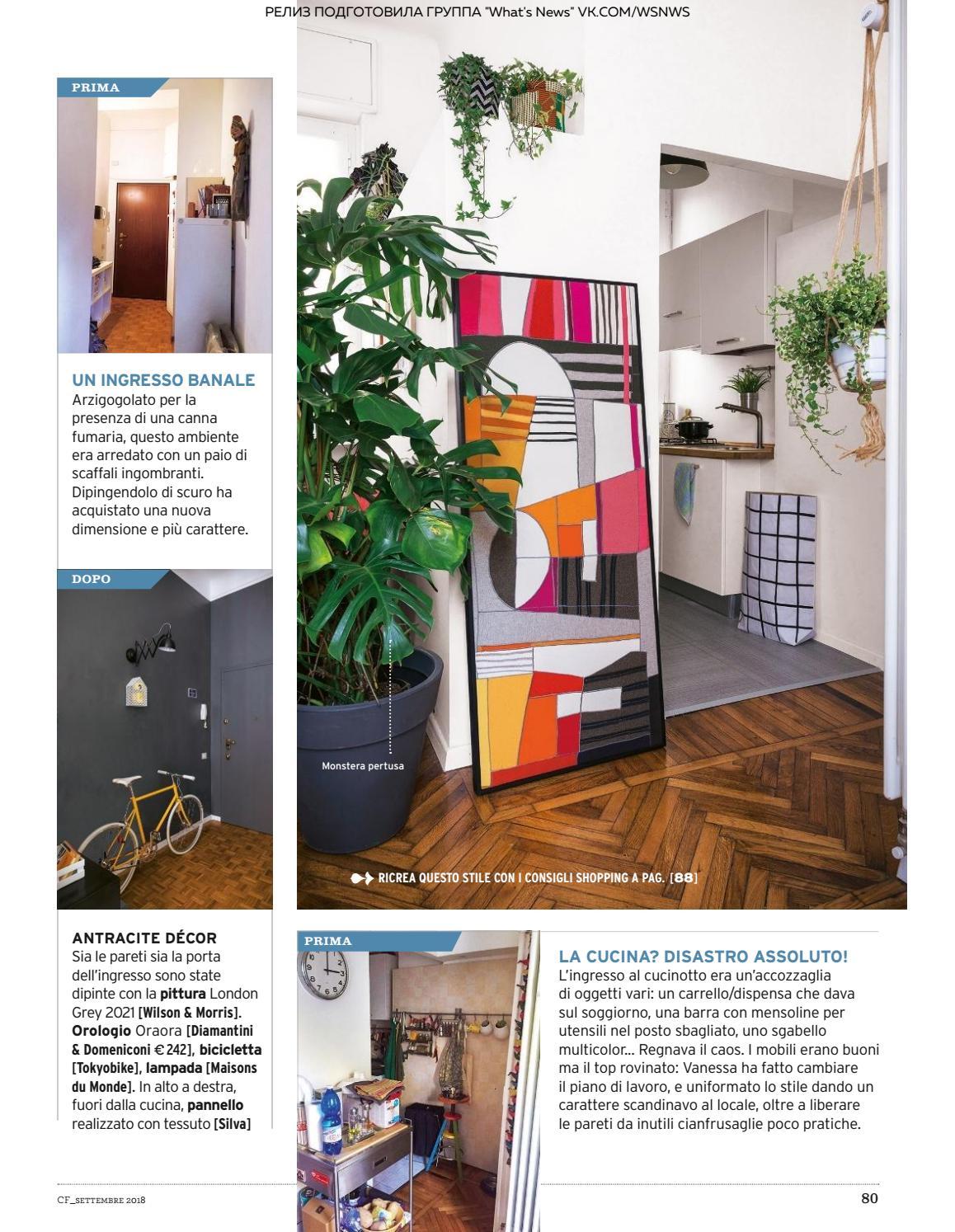 27 Maison Du Monde Soggiorno - Inidpfohor
