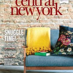 Sofas Tary Guidelines Brown Leather Sofa Living Room Pinterest The Good Life Central New York Magazine By Cny Issuu Page 1