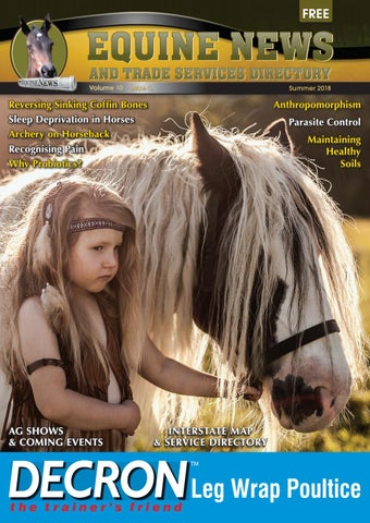 sofala show horse program charcoal gray sofa bed the report january 2019 edition by issuu equine news summer 2018