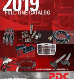 2019 pdc full line catalog [ 1181 x 1496 Pixel ]