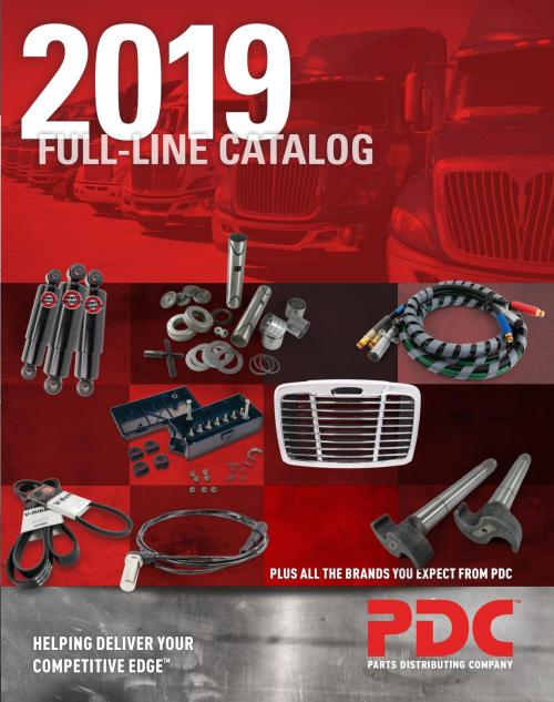 small resolution of 2019 pdc full line catalog