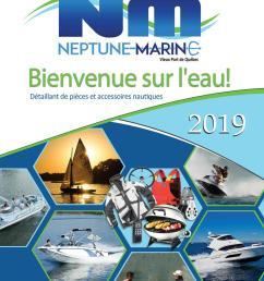 neptune marine engine parts [ 1147 x 1495 Pixel ]