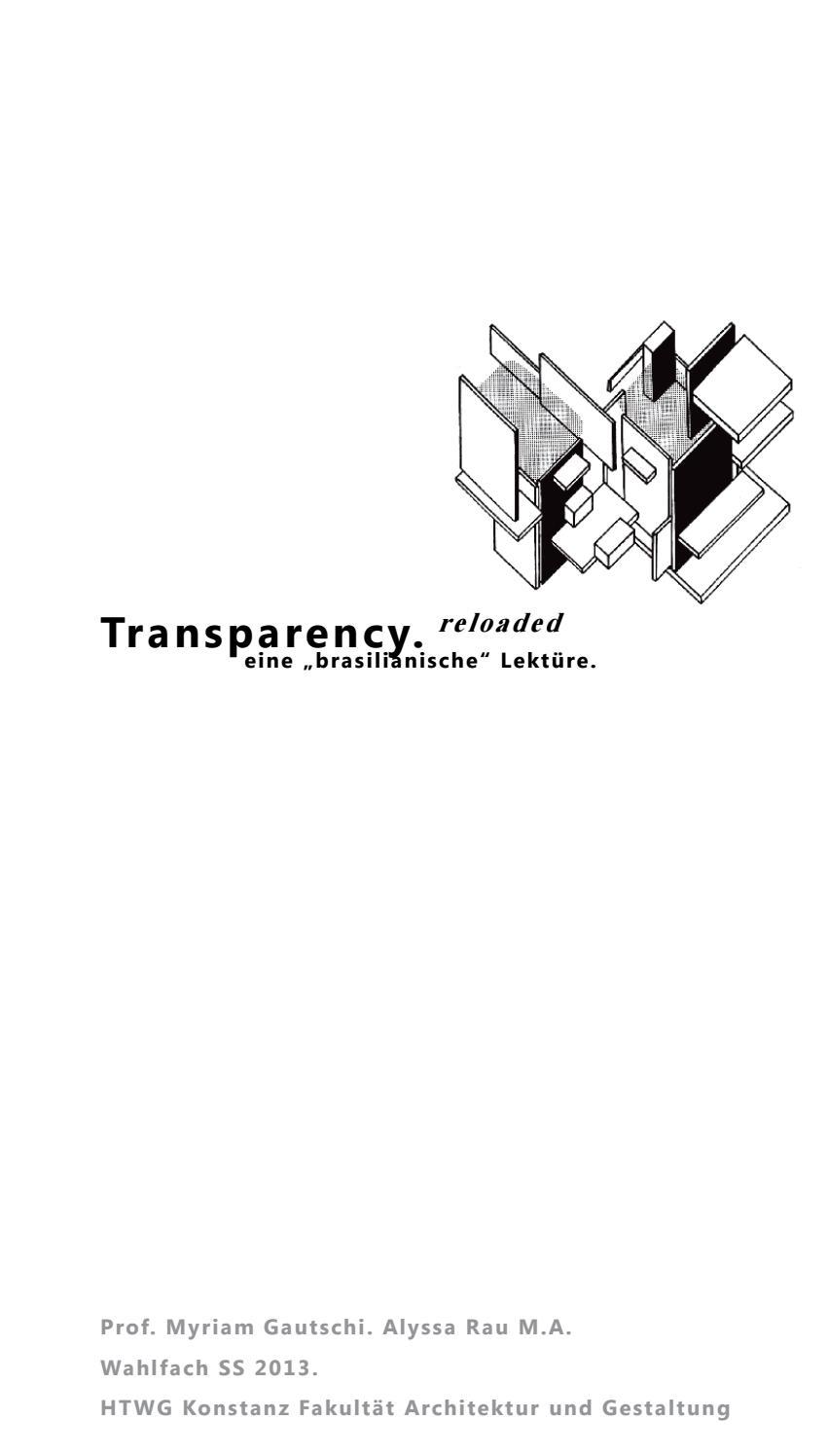 medium resolution of titu wiring diagram