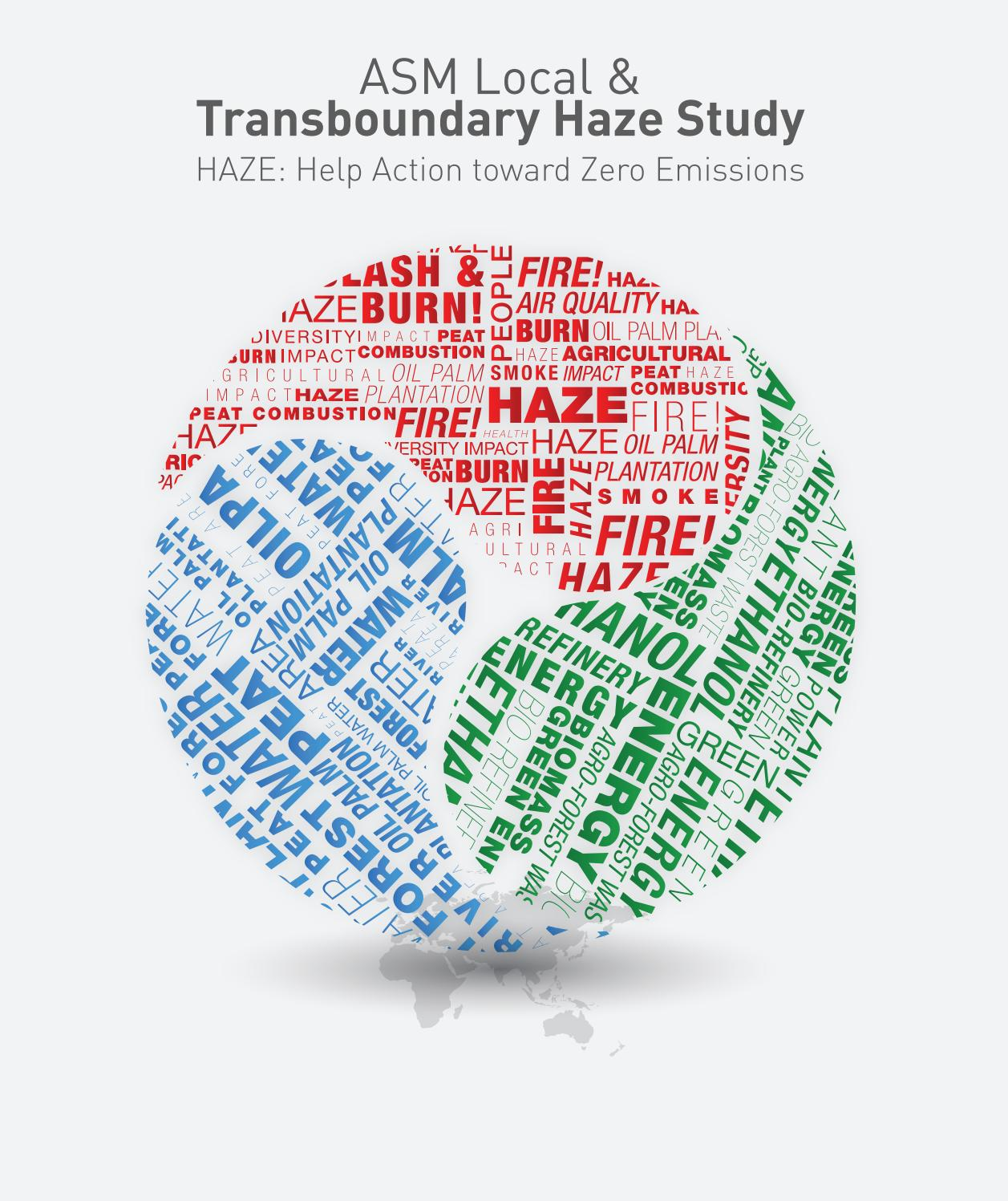 hight resolution of asm local transboundary haze study by academy of sciences malaysia issuu