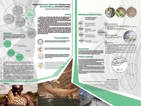 diep tran biomimicry interior design