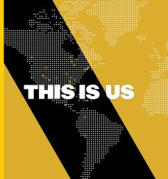 this is us 2017 2018 evprp annual report by purdue university office of the executive vice president for research and partnerships issuu [ 1140 x 1500 Pixel ]