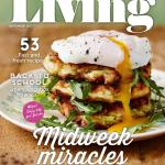 Asda Good Living Magazine September 2017 By Asda Issuu