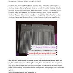 Harga Rangka Baja Ringan Manado Wa Telp 082186148884 Biaya Genteng Rumah Probolinggo