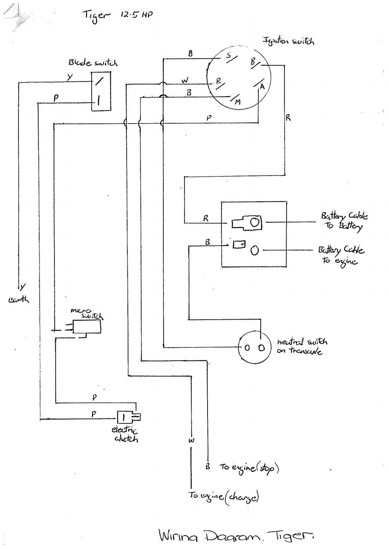 Hp Laptop Power Supply Wiring Diagram : laptop, power, supply, wiring, diagram, Wiring, Diagram, Pavilion