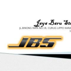 Pabrik Baja Ringan Makassar 081 233 8888 61 Jbs Kusen Pintu