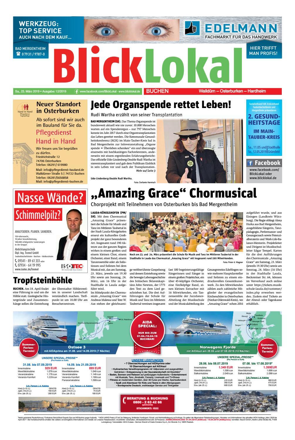 Kw11 web by BlickLokal Wochenzeitung issuu