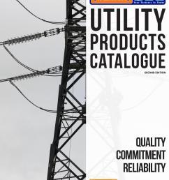 transnet nz ltd utility products catalogue 2018 second edition by transnet nz ltd issuu [ 1059 x 1497 Pixel ]