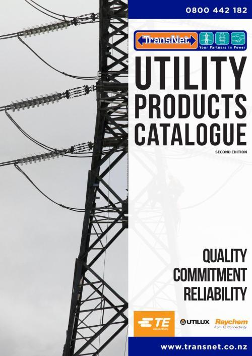 small resolution of transnet nz ltd utility products catalogue 2018 second edition by transnet nz ltd issuu