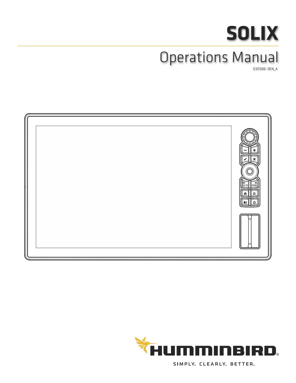 hight resolution of humminbird nmea 0183 wiring diagram