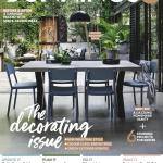 Bunnings Magazine April 2019 By Bunnings Issuu