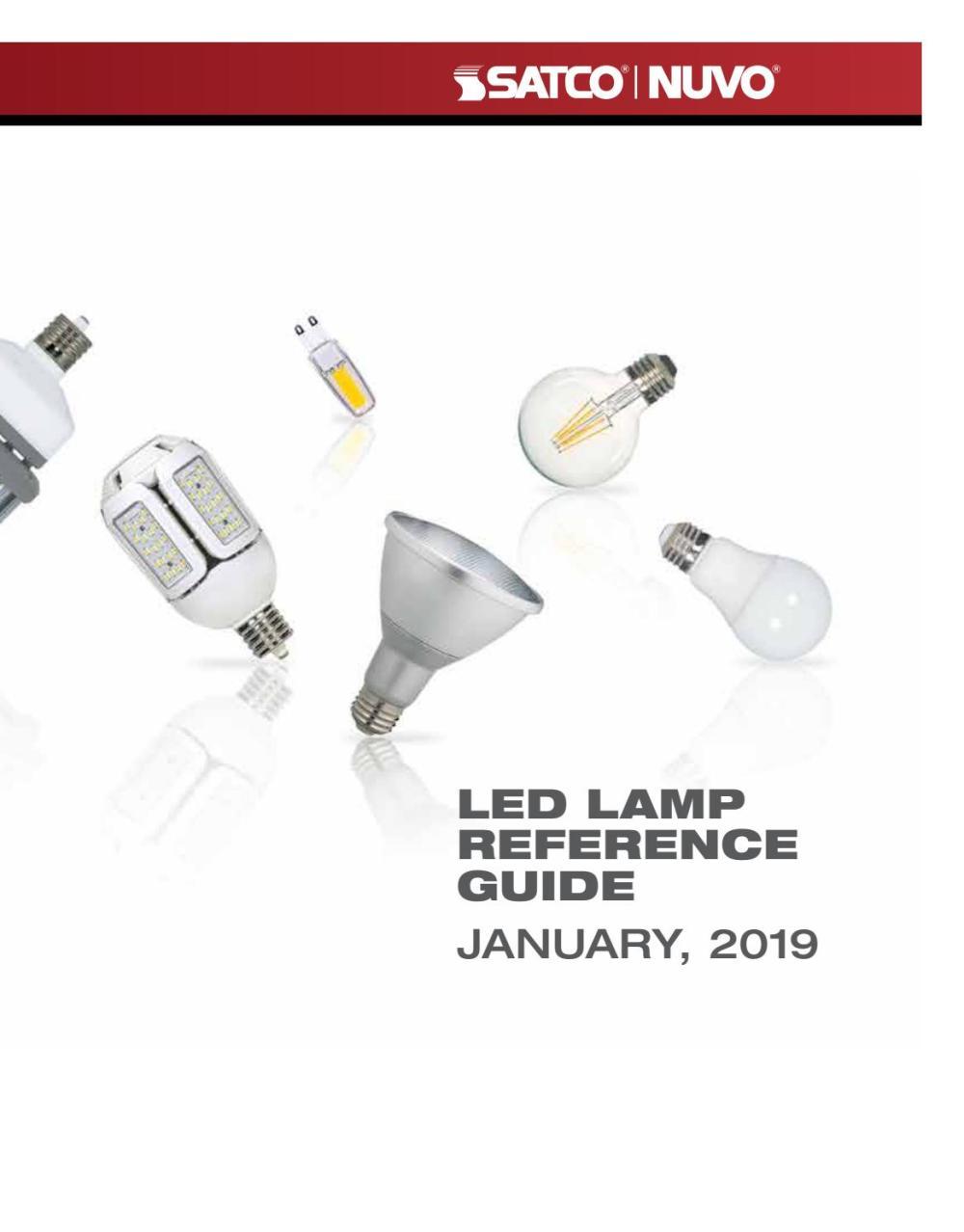 medium resolution of led mr16 wiring schematic