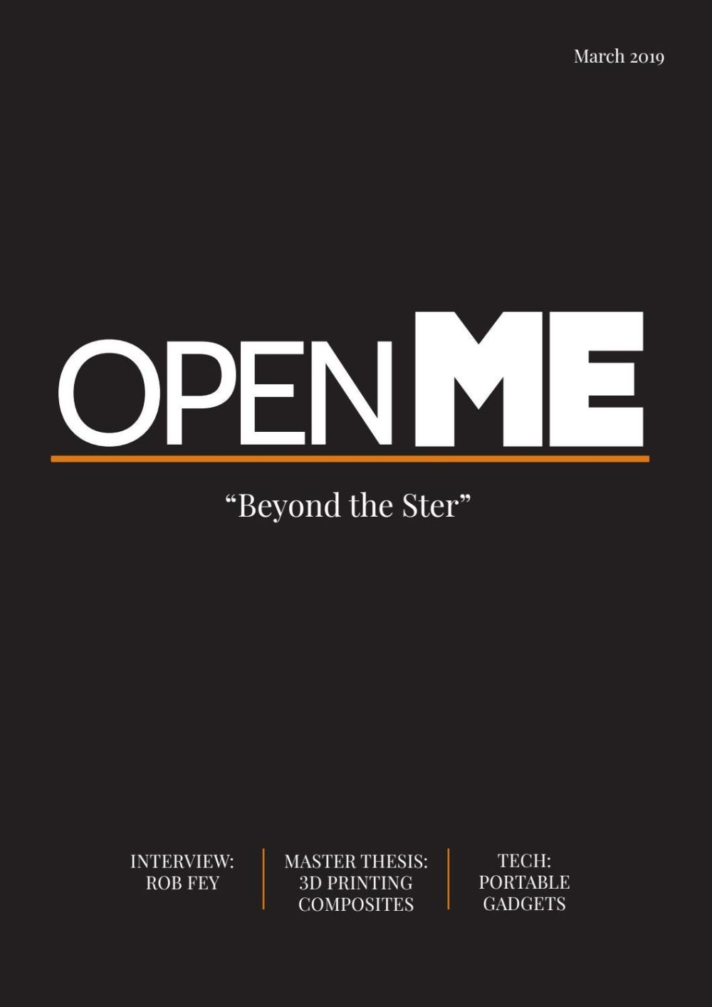 medium resolution of openme 50 1