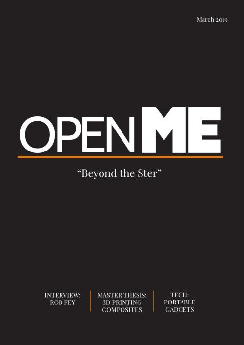 small resolution of openme 50 1
