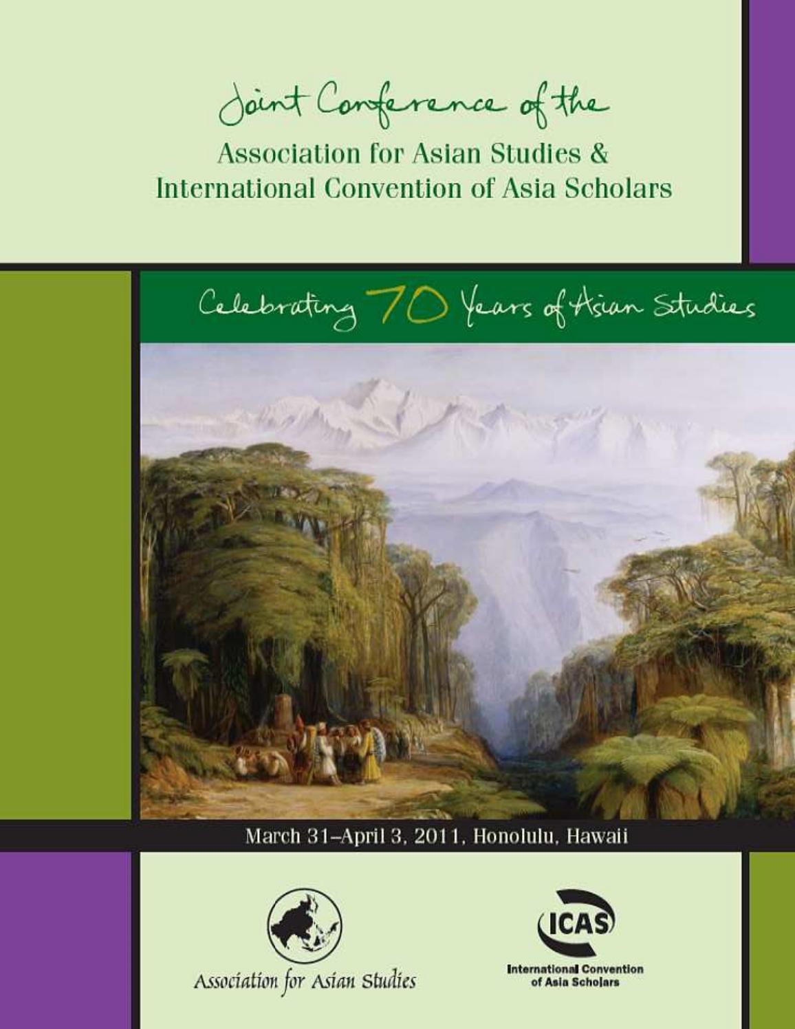 Border Portal Binus : border, portal, binus, International, Institute, Asian, Studies, Issuu