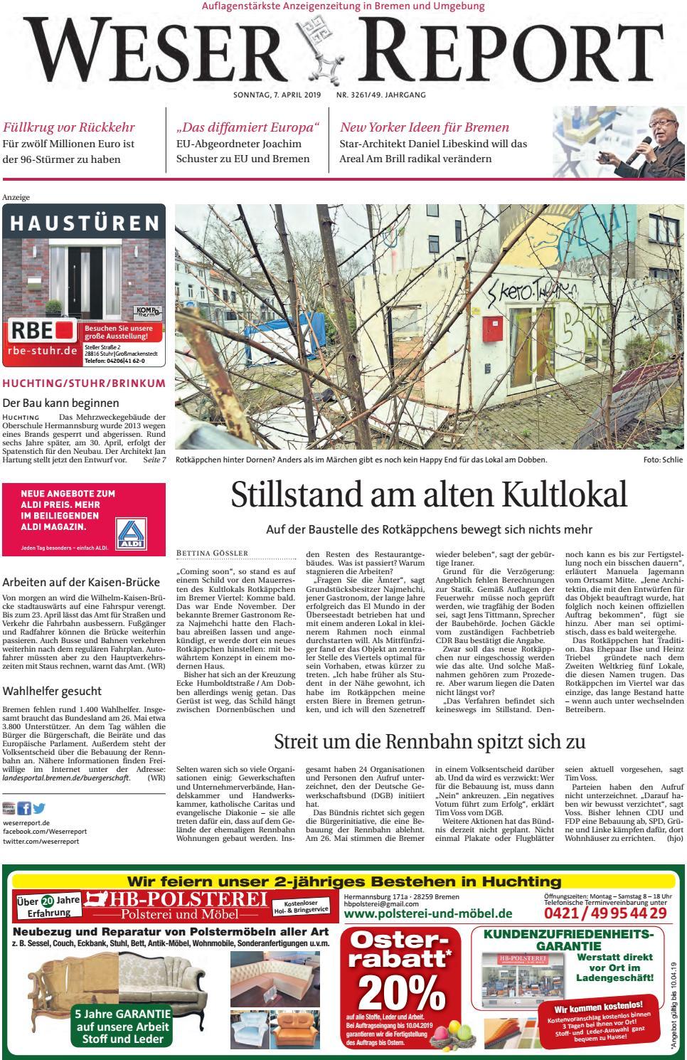Ikea Koblenz Ffnungszeiten Möbel Höffner Verkaufsoffener Sonntag