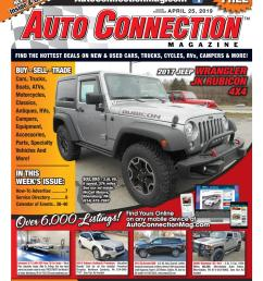 04 25 19 auto connection magazine by auto locator and auto connection issuu [ 1216 x 1491 Pixel ]