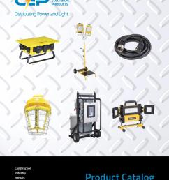 construction electrical products distributing power and light [ 1156 x 1496 Pixel ]