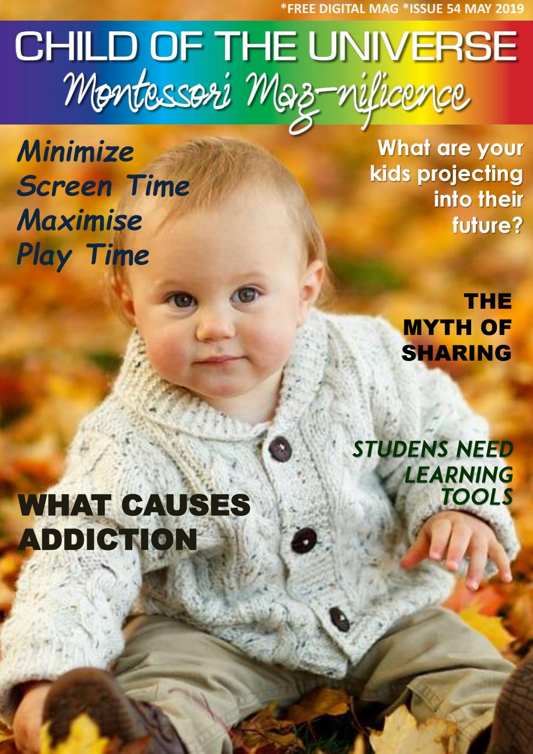 Montessori Assistant Cover Letter - Cover Letter Resume ...