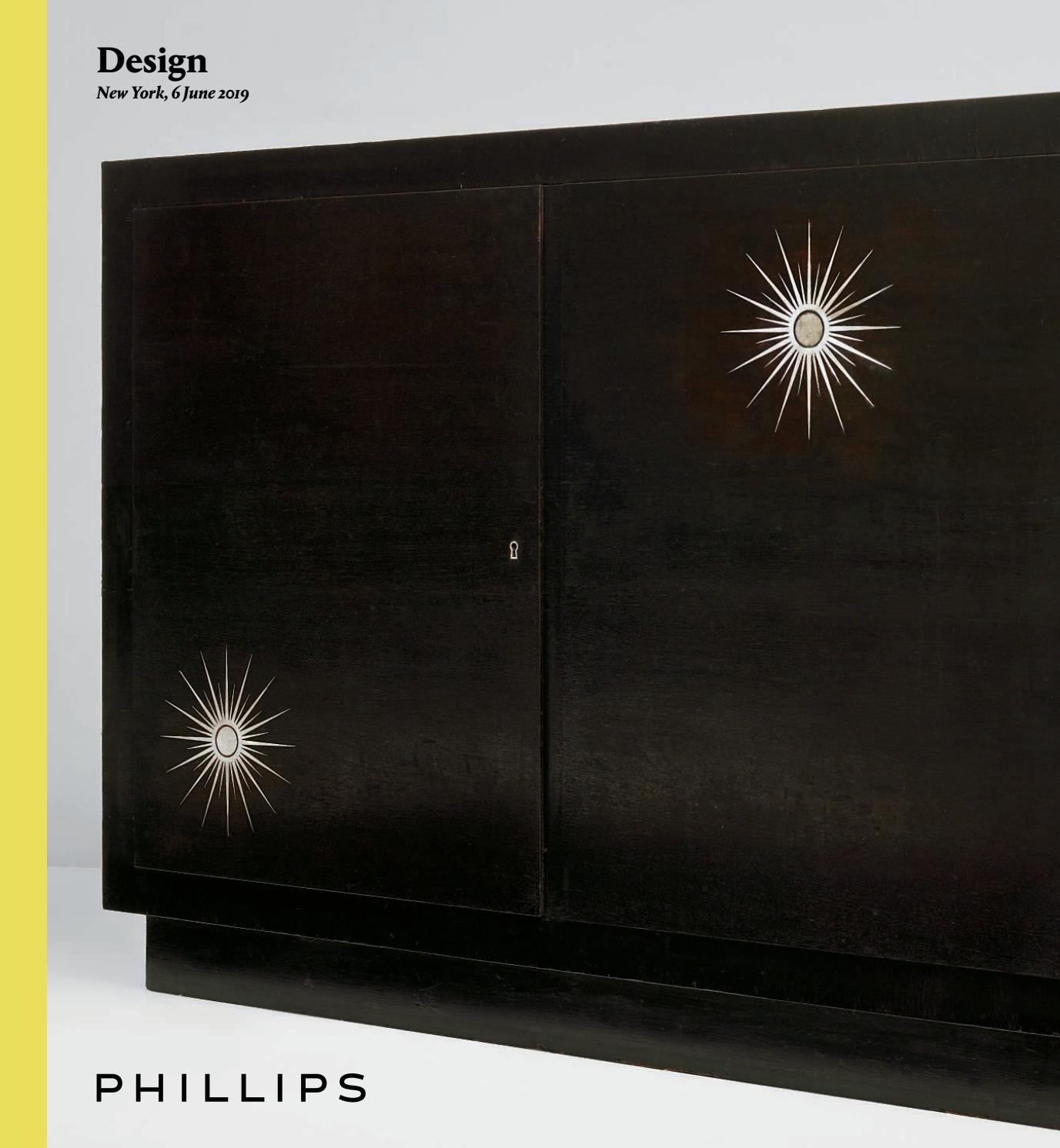 Le sedie possono essere unite mediate dei raccordi. Design Catalogue By Phillips Issuu