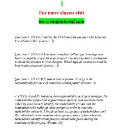 proj 595 exceptional education snaptutorial com [ 1059 x 1497 Pixel ]