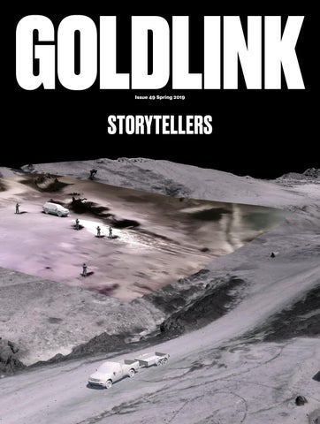 Goldlink 49 By Goldsmiths Alumni Issuu
