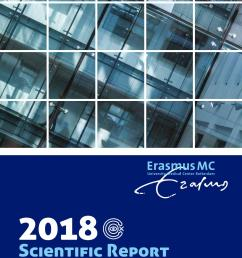 scientic report 2018 by erasmus mc dept of radiology nuclear medicine issuu [ 1059 x 1497 Pixel ]