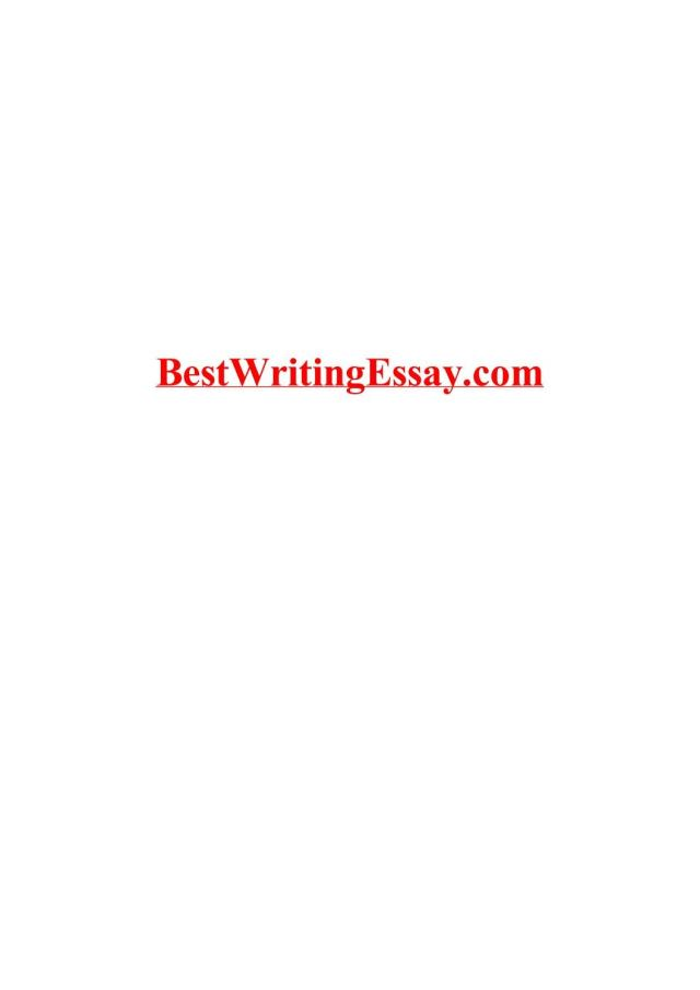 HOW TO WRITE A COLLEGE ESSAY IF YOU RE BORING by corneliusjvkp - issuu