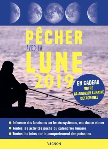 Pecher Avec La Lune 2019 : pecher, Pêcher, Fleurus, Editions, Issuu