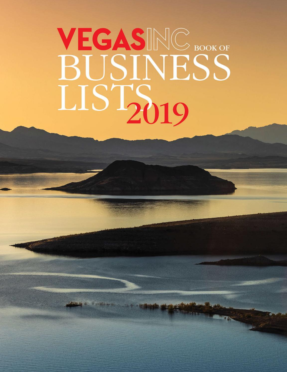 hight resolution of 2018 12 16 vegas inc 2019 book of business lists by greenspun media group issuu
