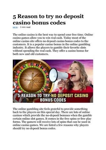 Empire City Casino Events - Alpenfeuer.eu Casino