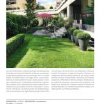 Streifzug Munchen Ausgabe 35 Fruhling 2016 Vebuka Com