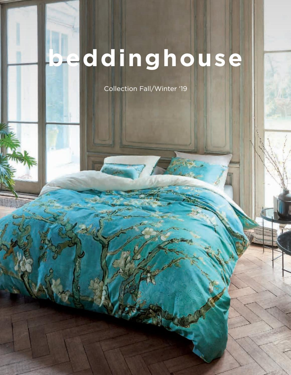 Dream Stories Bedding : dream, stories, bedding, Beddinghouse, Collectionbook, Fall/Winter, (Dutch/English), Bedding, House, Issuu