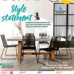 Bunnings Magazine Nz September 2019 By Bunnings Issuu