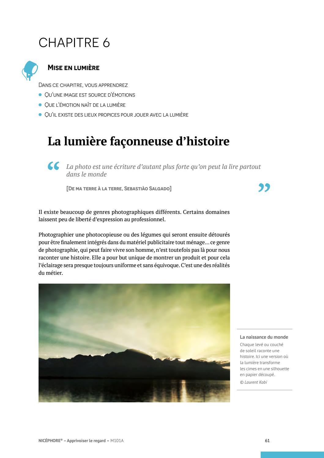 Tout Le Monde Joue Avec L'histoire : monde, l'histoire, Classeur, Apprivoiser, Regard, Vebuka.com