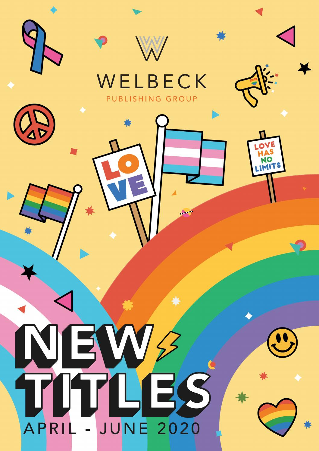 june 2020 by welbeck publishing group