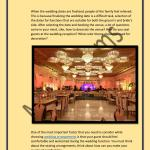 Three Seating Arrangement Ideas For Guests At The Wedding Mallu Farms By Mallufarms Issuu