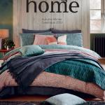 George Home Autumn Winter Catalogue 2019 By Asda Issuu